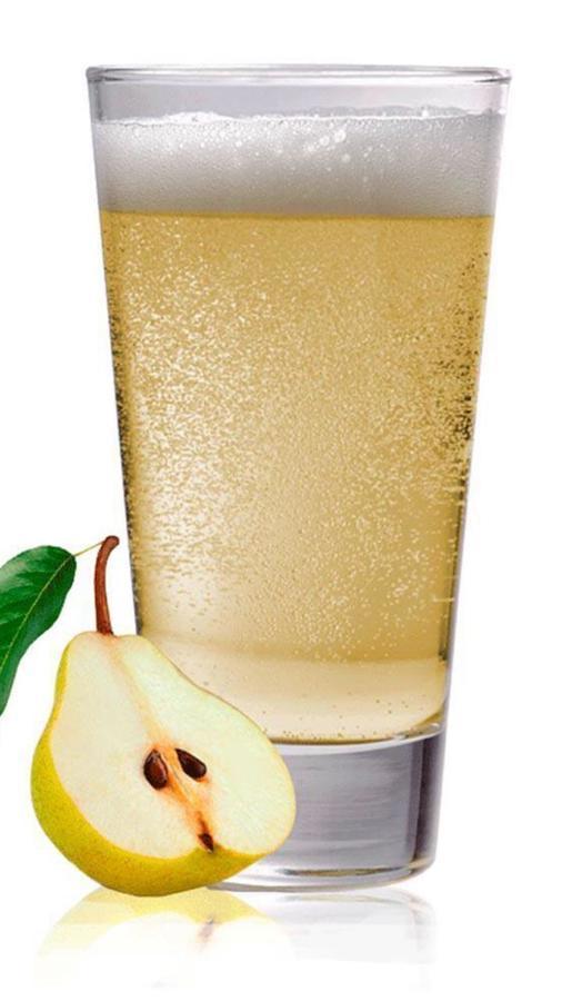 Лимонад на розлив
