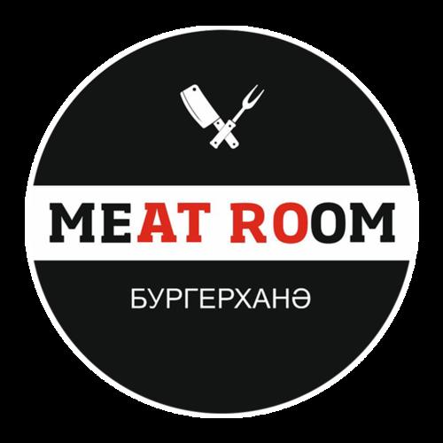 Medium_logo12