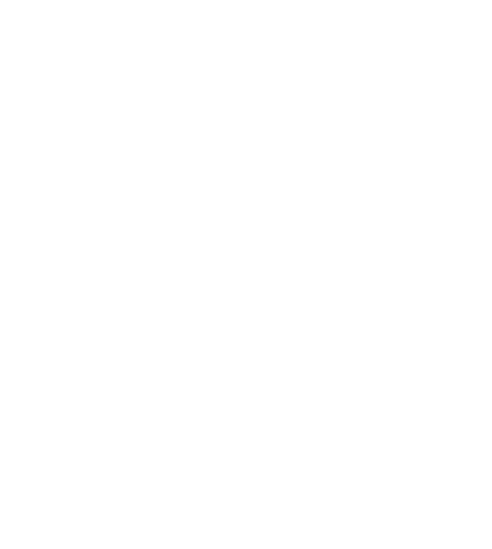 Medium_karusel-logo-wgite-800x892