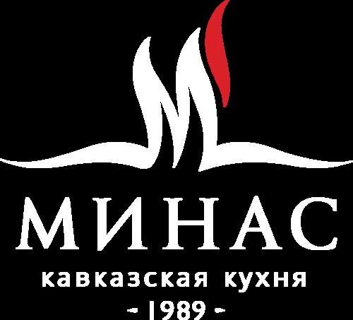 Medium_minas_logo_white_01