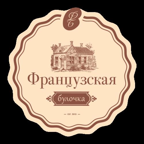 Medium_franzbulochka-logo-transp_3x-8